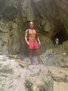 Eduardo,48-4