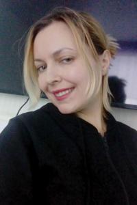 Valeria,28-2