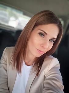 Alena,37-4