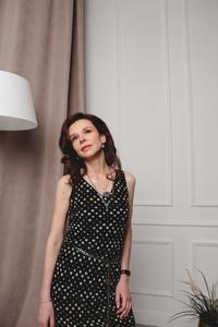 Kate,45-6