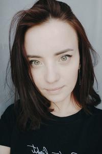 Anastasiya,32-2