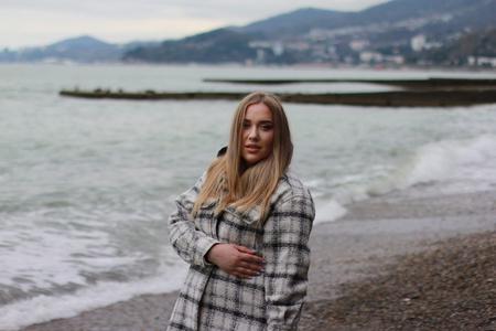 Ksenia,26-4
