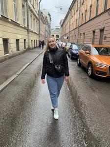 Ksenia,26-3
