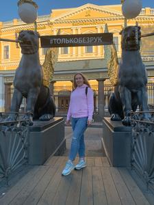 Ksenia,26-8