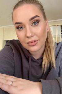 Ksenia,26-1