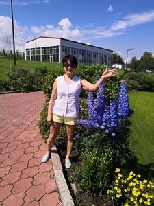 Nadezhda,59-7