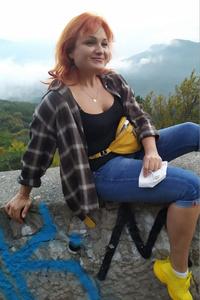 Anastasia,42-2