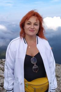 Anastasia,42-1