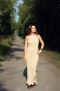 Valentina,41-2