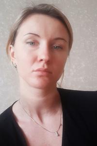 Irina,34-1