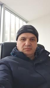 Ali osman,45-3