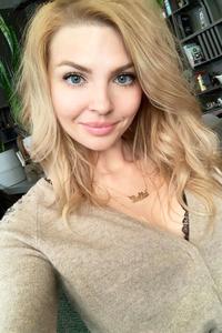 Izabella,27-1