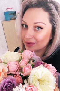 Ksenya,39-1