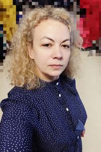 Galya,47-1