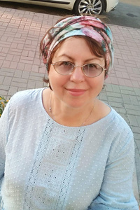 Liza,58-1