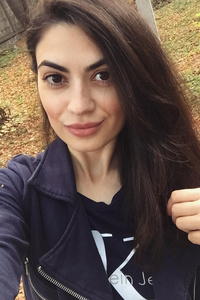 Tatiana,34-1