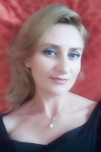 Katerina,39-1