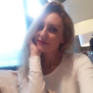 Katerina,39-2