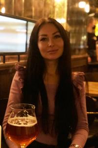 Lena,34-2
