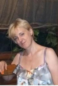 Oksana,45-4
