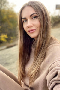 Nina,40-1
