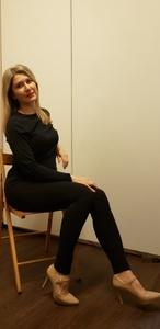 Olya,45-9