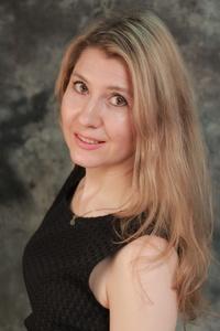Olya,45-5
