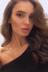 Kristina,33-1