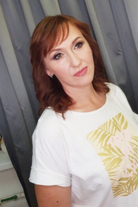 Julia,44-1
