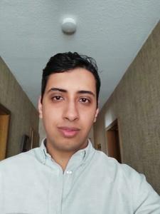 Wael,27-2