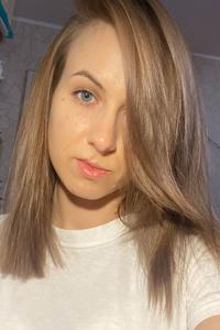 Karina,23-1