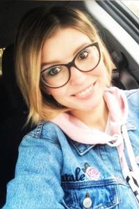 Maria,32-1