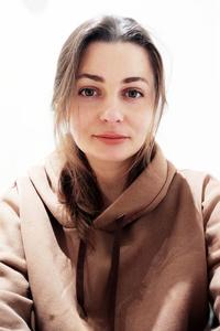 Antonina,32-2
