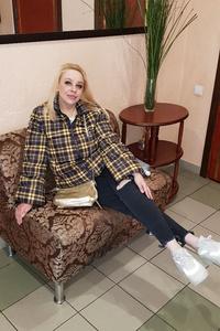Valeriya,34-2