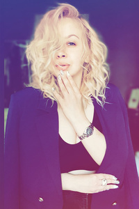 Valeriya,34-1