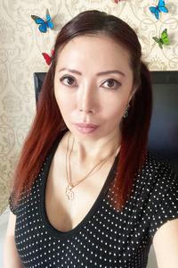 Ellya,53-1
