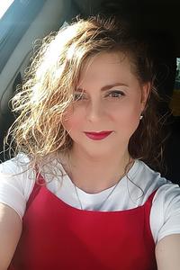 Natali,43-1