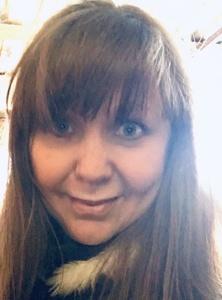 Natalya,53-10