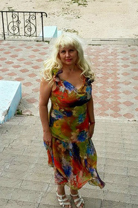 Nadezhda,57-2