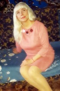 Nadezhda,57-1