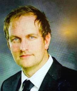 Øyvind,34-1