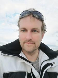Øyvind,34-2