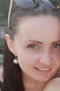 Alesia,37-1