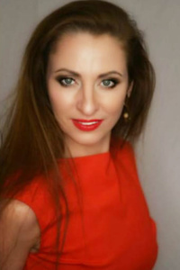 Alexandra,37-2