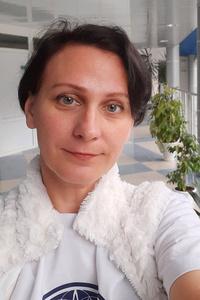 Olga,31-1