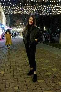 Ksenia,33-2