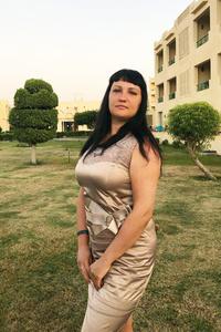 Alena,35-2
