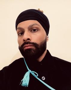Ajaypal,32-2