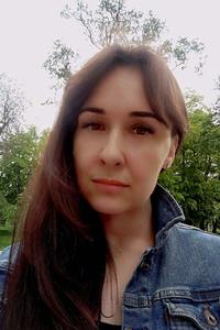 Eva,42-1