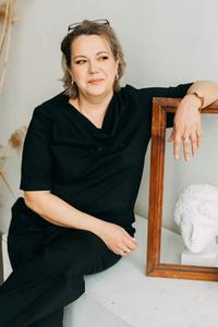 Olga,52-1